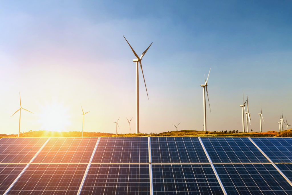 Solar Photovoltaic Market – Contemporary Scenario and Emerging Trends
