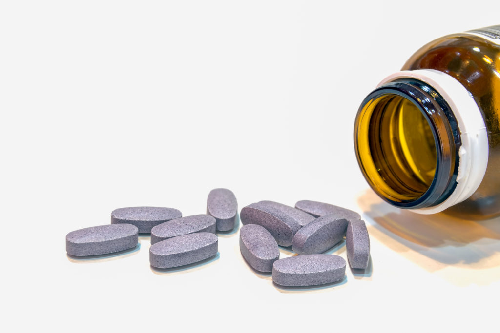 Essential Drugs in India – Is It All About Affordability?