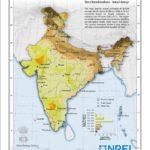 NREL - India