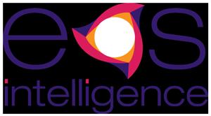 EOS Intelligence – Powering Informed Decision-Making