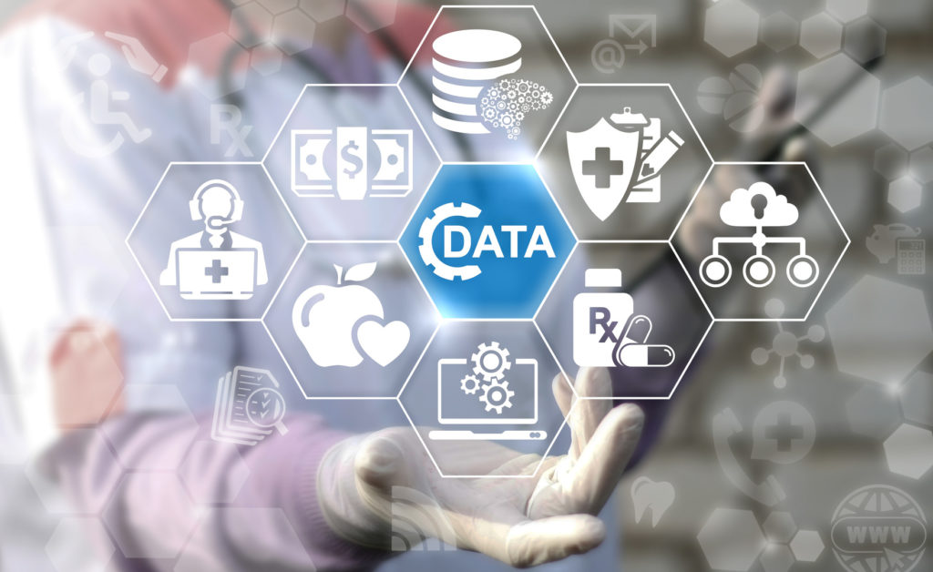 Big Data Analytics: A Revolution for the Healthcare Sector