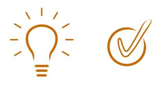 Design Go To Market Strategy