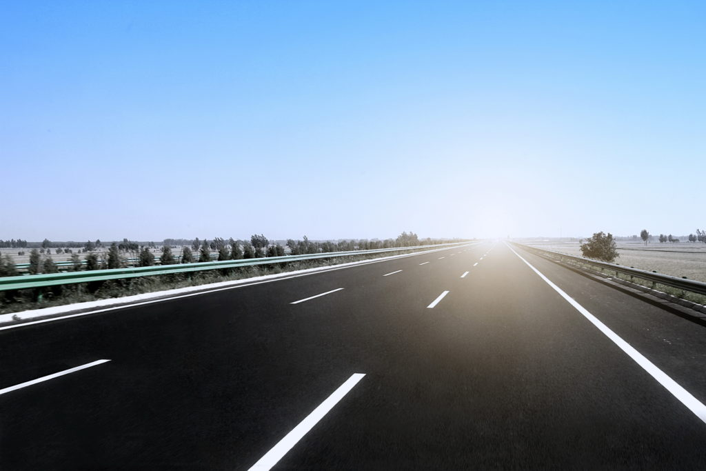 Bharatmala – A Game Changer for Indian Logistics?