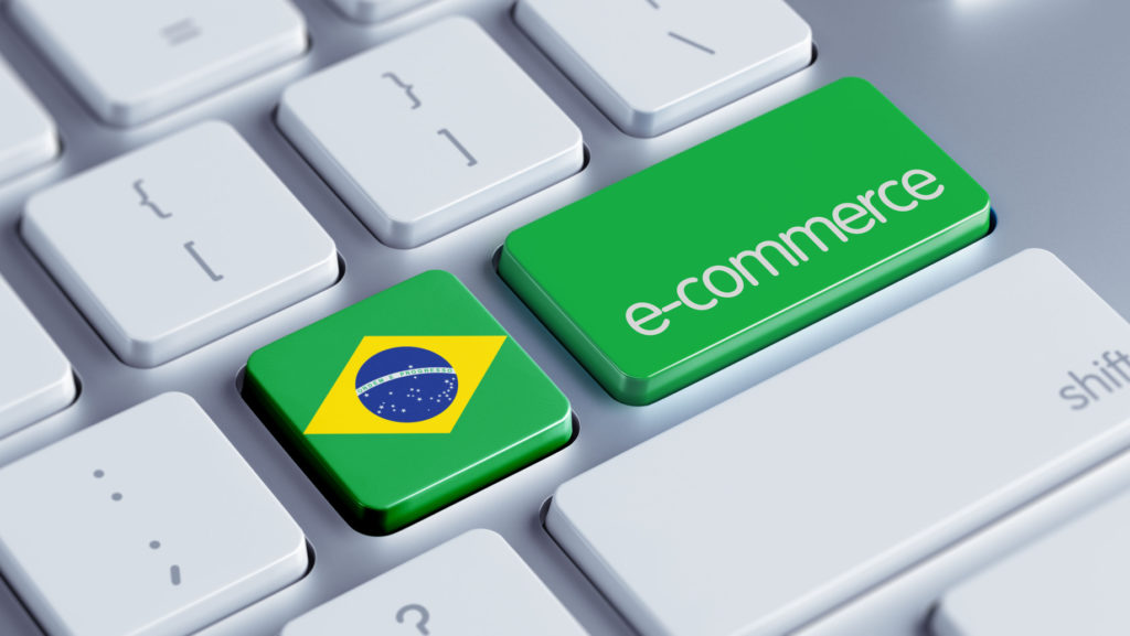 Brazil – Lucrative but Challenging E-commerce Industry