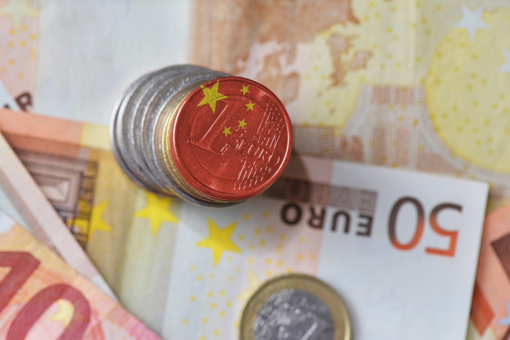 China's Investments in CEE: Sharing Benefits or Building Own Dominance?