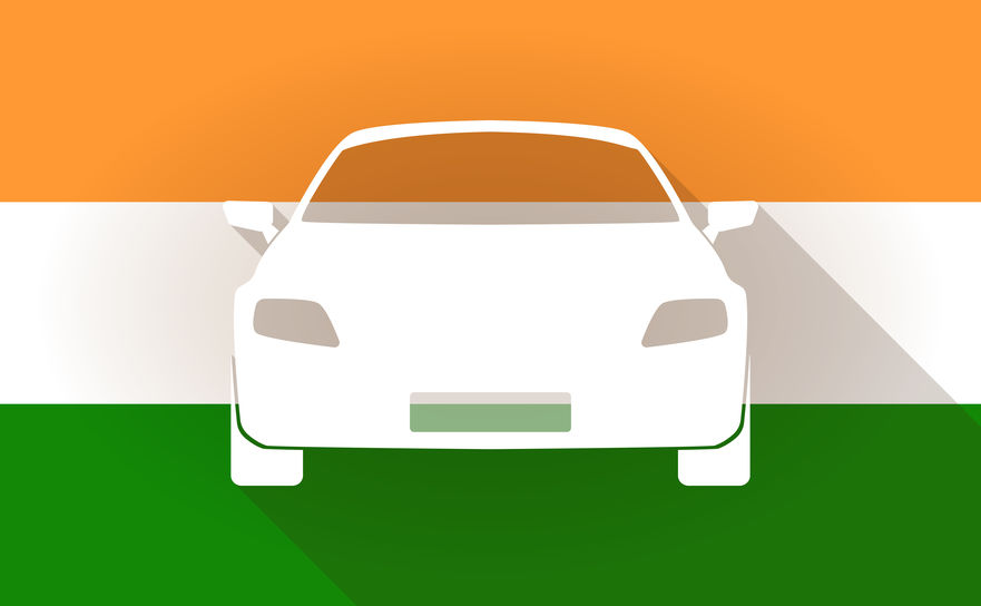 Commentary: India's Automobile Sector Breakdown Causing Economic Distress