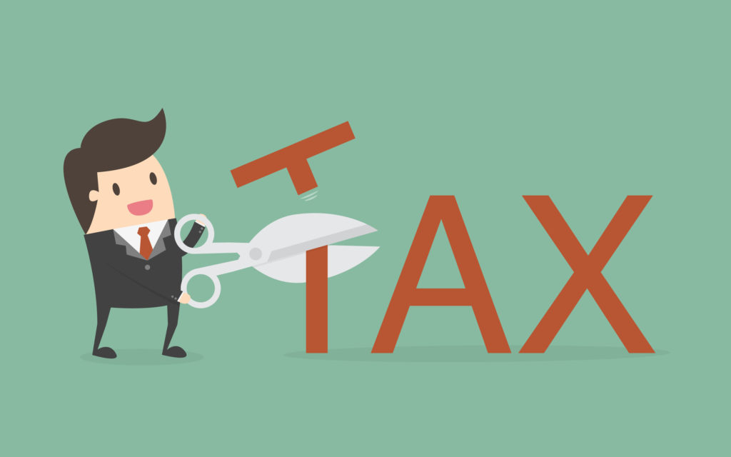Tax Cuts – Enough to Make India a Global Manufacturing Hub?