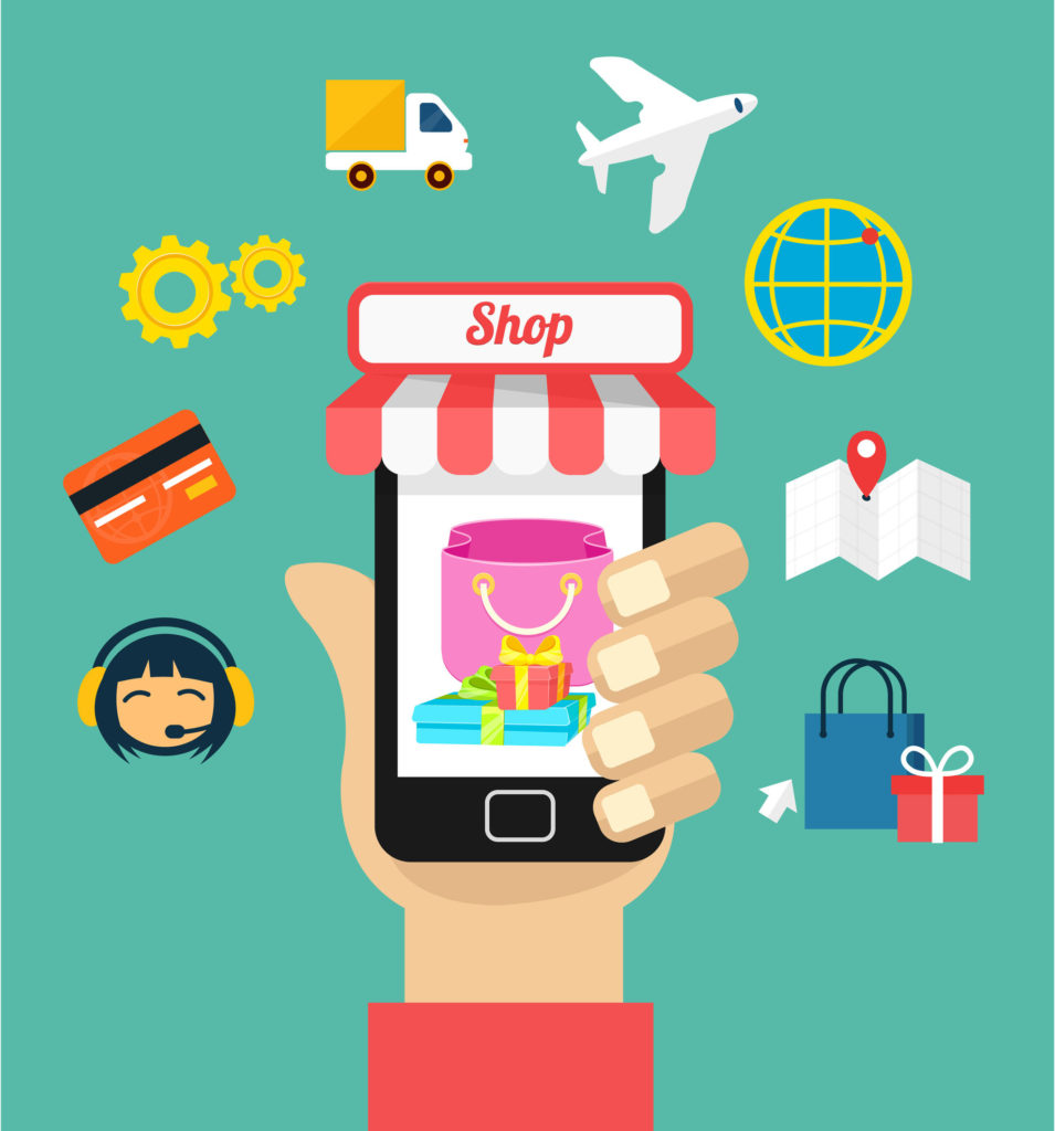 Social Commerce Reshaping How Brands Sell and Customers Buy