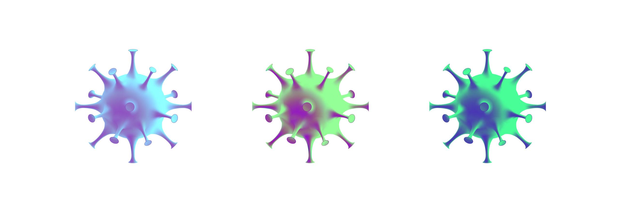 Global Economy Bound to Suffer from Coronavirus Fever