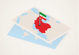 Iran's Tourism Industry Sprouts despite US Sanctions