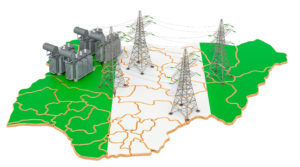 Nigerian Power Woes Cripple Businesses