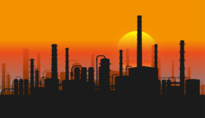 Decarbonization of Steel Industry: A Rocky Road Ahead