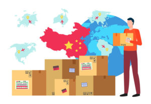 COVID-19 Unmasks Global Supply Chains' Reliance on China. Is There a Way Out?
