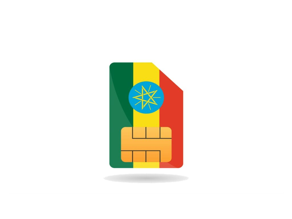 Ethiopia's Half-Hearted Push to Telecom Privatization Finds Limited Success
